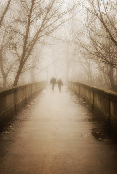 Walk in the Fog .jpg