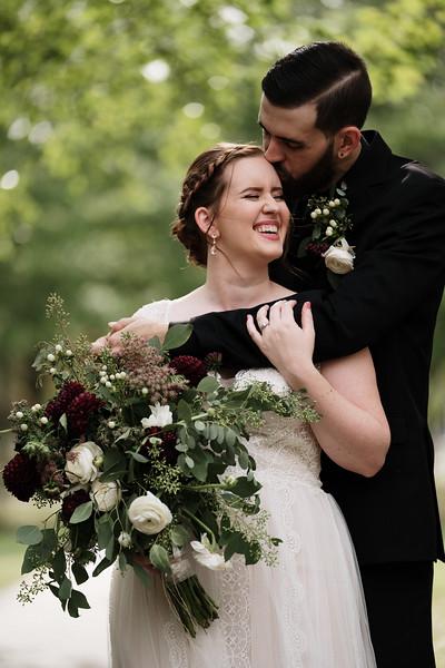 rustic_ohio__fall_barn_wedding-141.jpg
