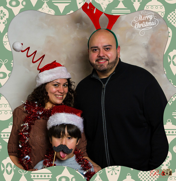 Winter Wow -photobooth-1-23.jpg