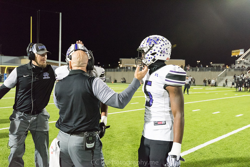 CR Var vs Hawks Playoff cc LBPhotography All Rights Reserved-450.jpg