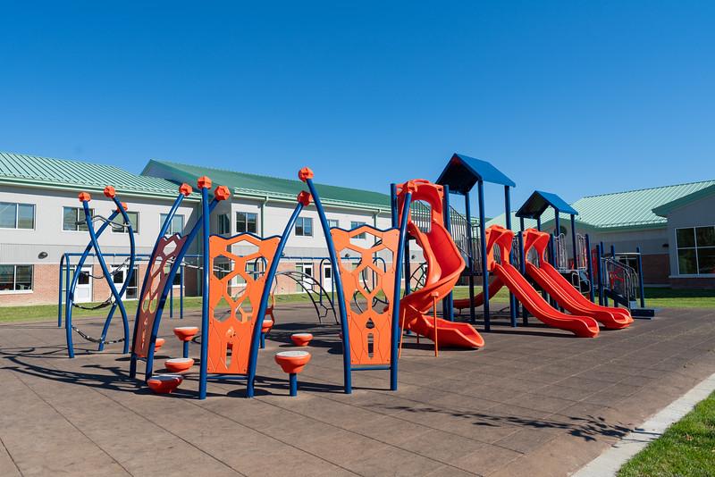 Easton Elementary School-50.jpg