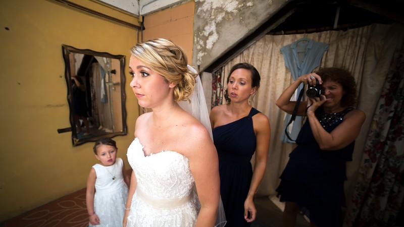 Garrett & Lisa Wedding (046).jpg