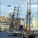 Tall Ships 2008-Liverpool