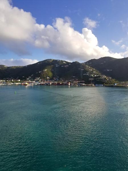 Tortola - Jost Van Dyke (8).jpg