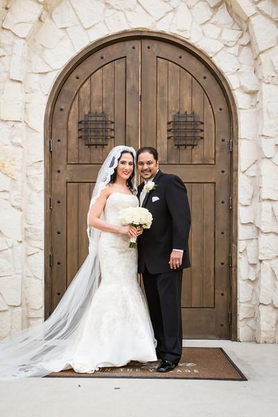 Alvi Wedding