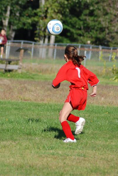 Soccer.9.21.10 079.jpg