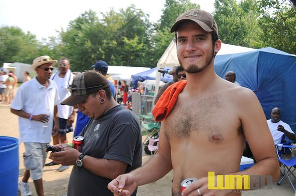 19th Midwest Reggae Festival