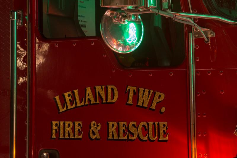 Leland tree lighting-8571.jpg