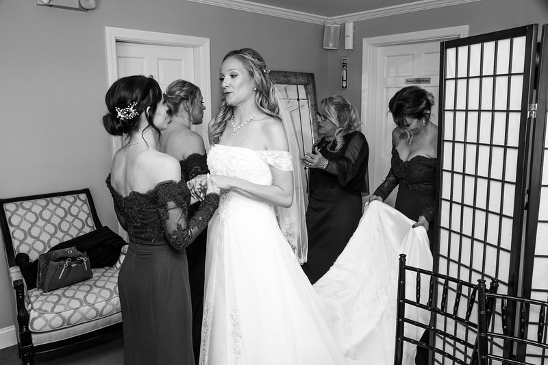 11-16-19_Brie_Jason_Wedding-103-2.jpg