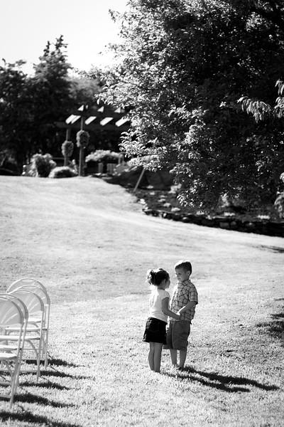 Justine and Jamie-6.jpg