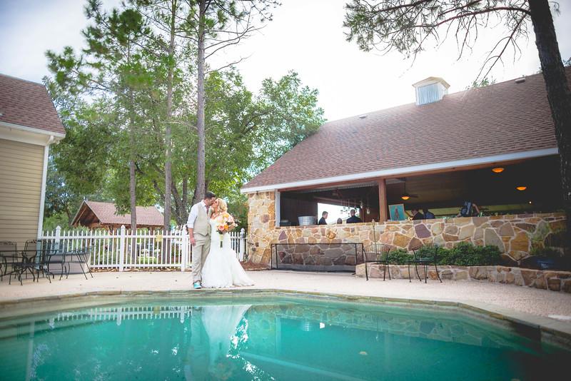 2014 09 14 Waddle Wedding - Bride and Groom-849.jpg