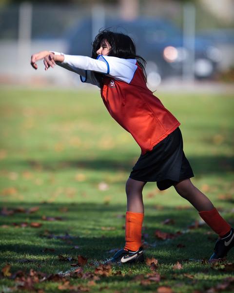Soccer game Smashing Pumpkins-14.jpg