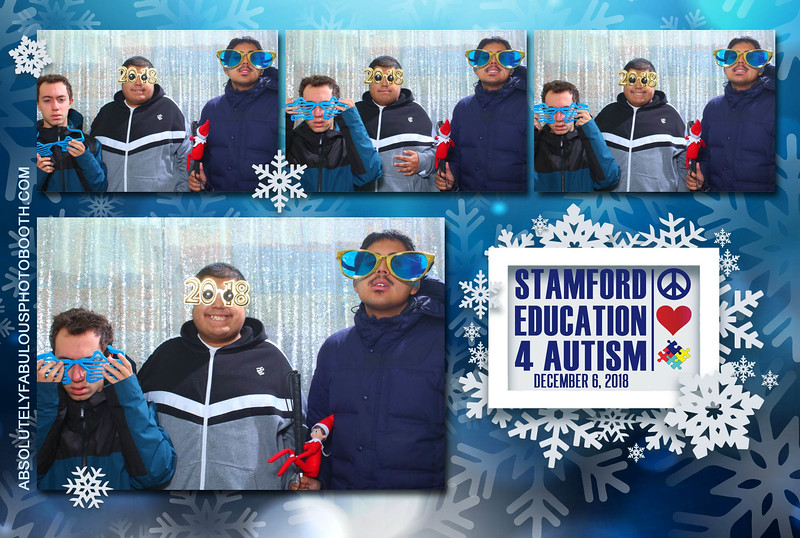 Absolutely Fabulous Photo Booth - (203) 912-5230 -181206_123357.jpg
