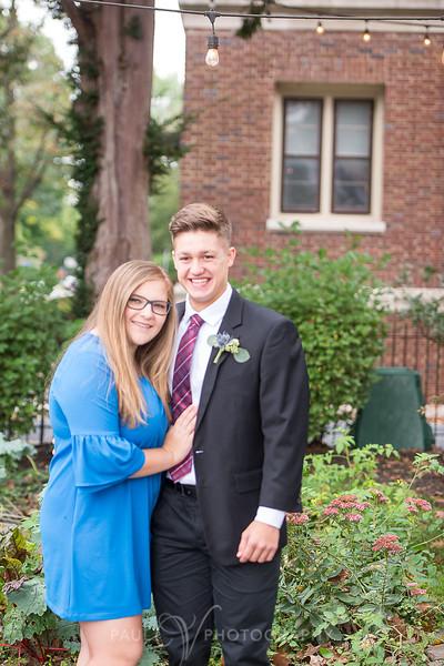 City House Wedding 180.jpg
