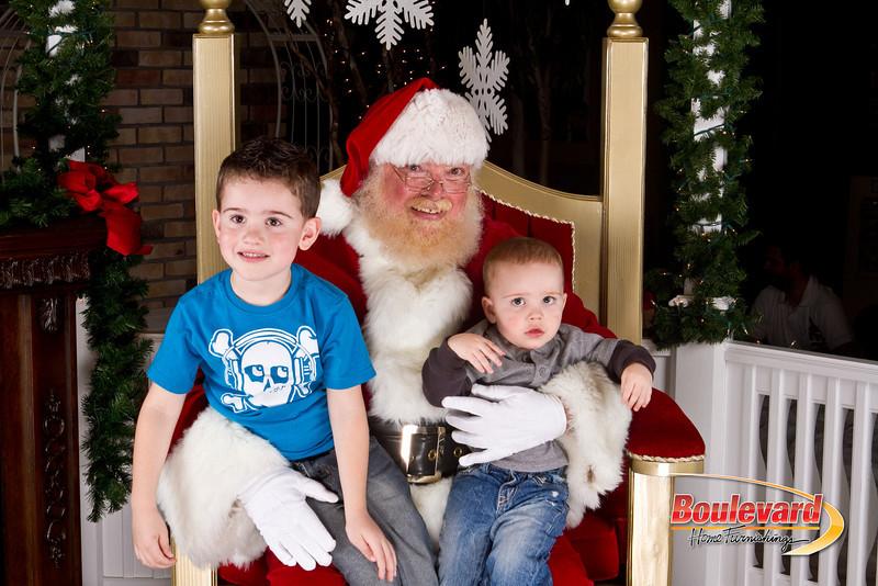 Santa Dec 8-87.jpg