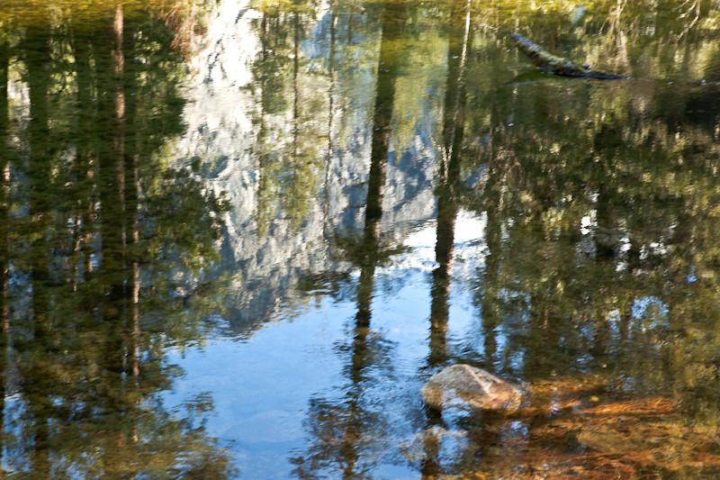 feb28_water.jpg
