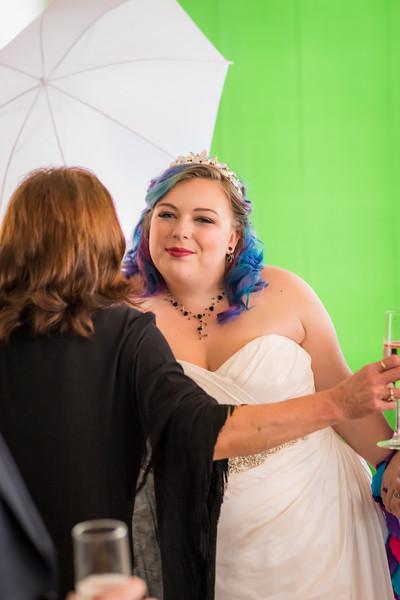 Marron Wedding-421.jpg