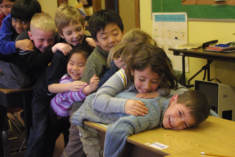 KidsBest41.jpg