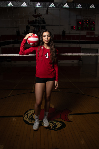 2019 Girls Volleyball untitled-44-2.jpg