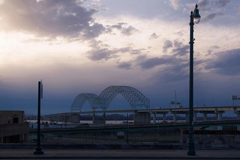 Memphis - Charles Nardi 21.jpg