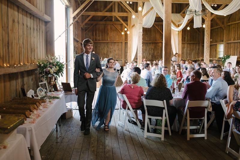 2018-megan-steffan-wedding-564.jpg