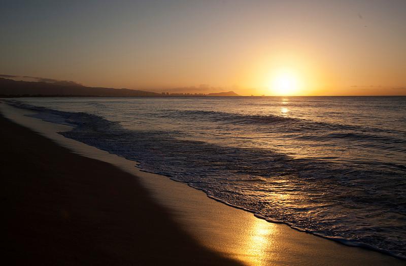 hawaii-0208.jpg