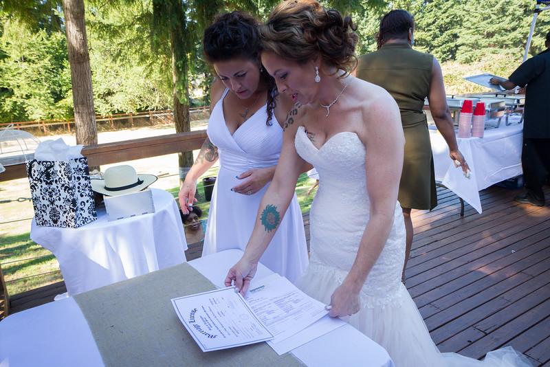 ALoraePhotography_Kristy&Bennie_Wedding_20150718_518.jpg