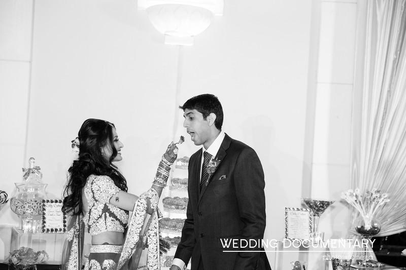 Deepika_Chirag_Wedding-1968.jpg