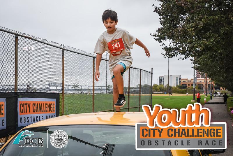 YouthCityChallenge2017-1235.jpg