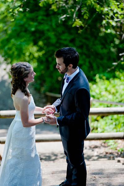 jake_ash_wedding (230).jpg
