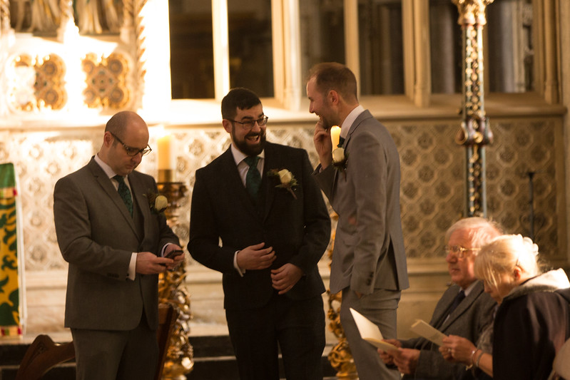 dan_and_sarah_francis_wedding_ely_cathedral_bensavellphotography (46 of 219).jpg