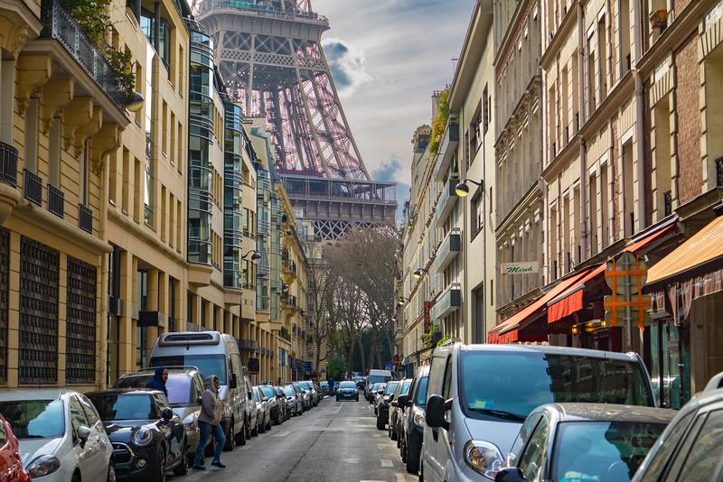 Paris-245.jpg