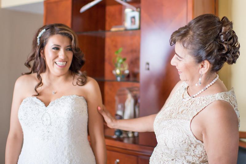 170923 Jose & Ana's Wedding  0025.JPG