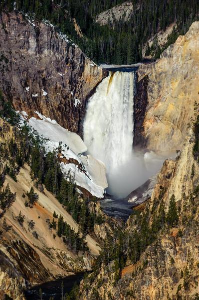 20130511-12 Yellowstone 283.jpg