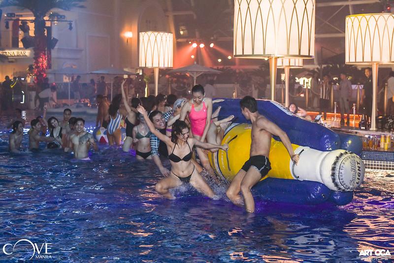 Deniz Koyu at Cove Manila Project Pool Party Nov 16, 2019 (116).jpg