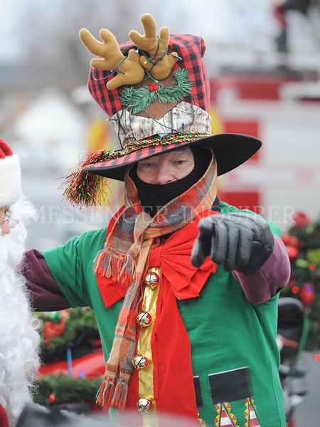 Goodfellows Christmas Party - 12-19-20 - Messenger-Inquirer