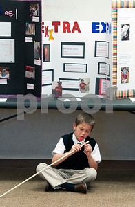 eighth-annual-invention-convention-at-brook-hill