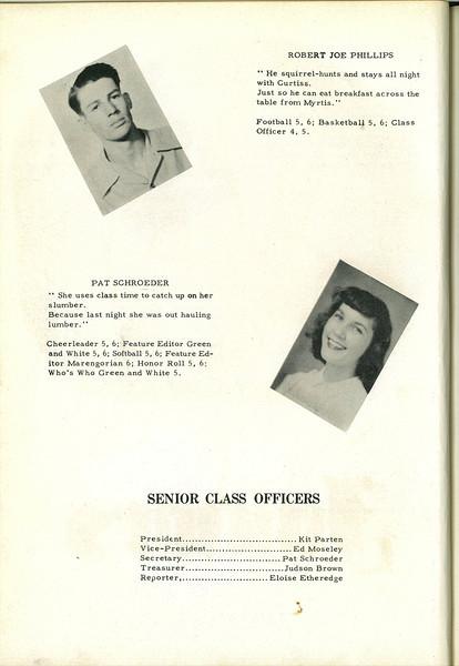 1949-0011.jpg
