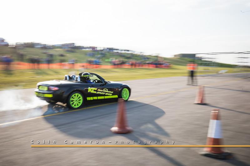 Stornoway Drag Race 2018 -73.jpg