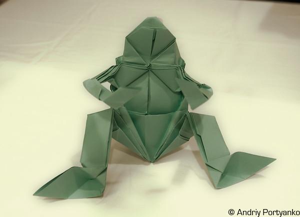 Origami NYC 2009_14.JPG