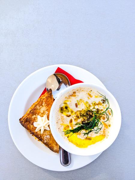 Luckett seafood chowder-6.jpg