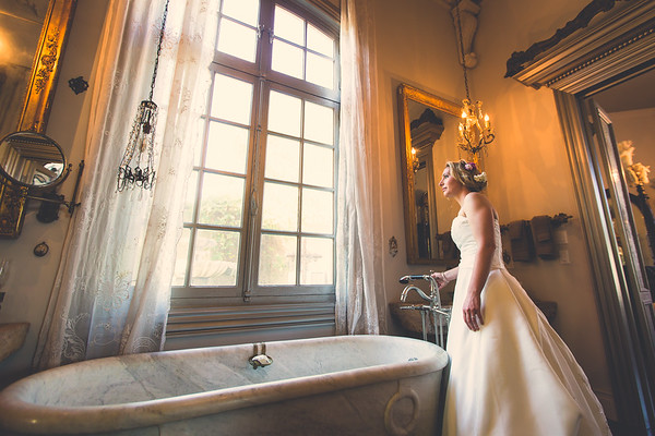 2015 Best of weddings and couples