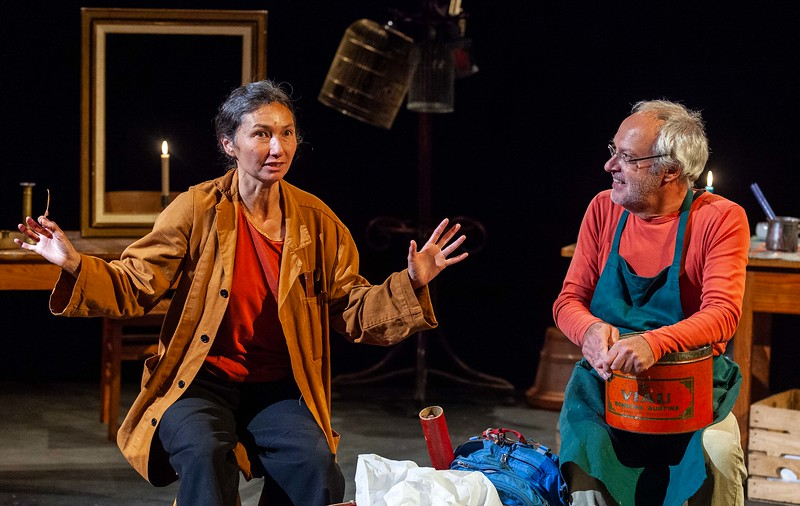 Théâtre du papyrus_Les Merveilleurs-3.jpg