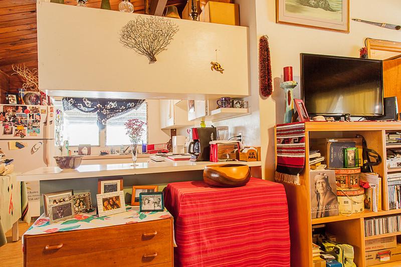 Real Estate photos-2818.jpg