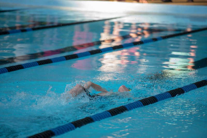 lcs_swimming_kevkramerphoto-248.jpg