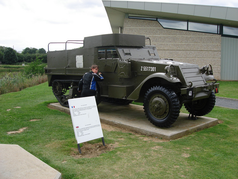 Normandië 18-08-08 057.JPG