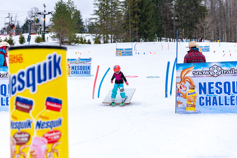 Carnival-Saturday_58th-2019_Snow-Trails-74983.jpg