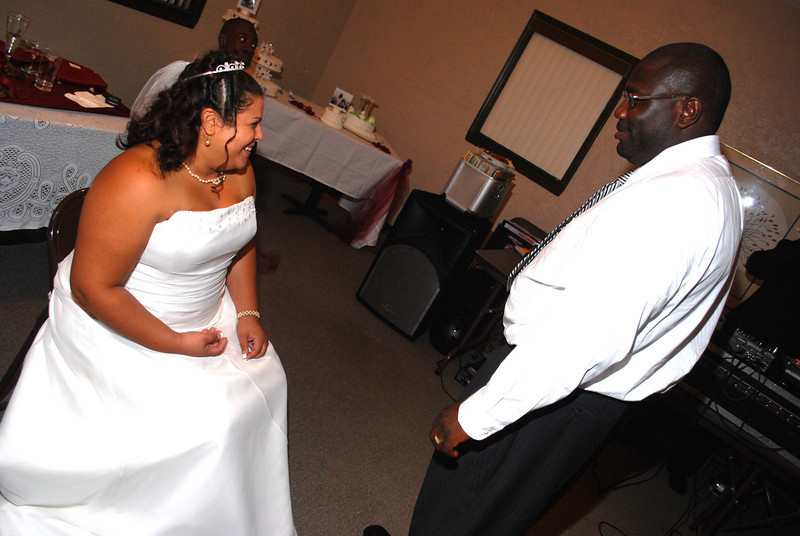 Wedding 10-24-09_0597.JPG