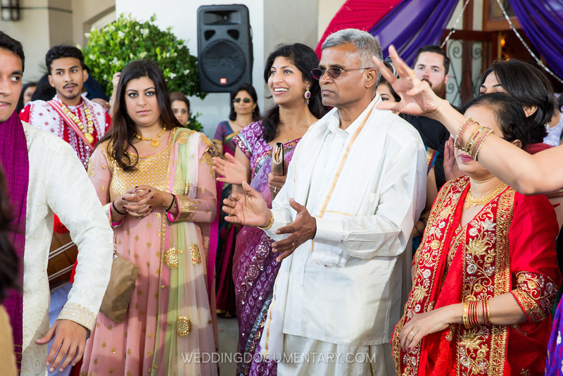 Sharanya_Munjal_Wedding-465.jpg