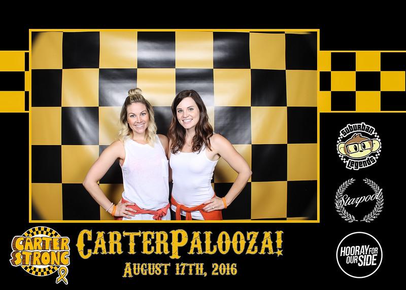 CarterPalooza - Photo Booth-117.jpg